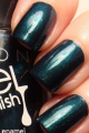 "AVON COLOR - żelowy lakier do paznokci ""Gel Finish"" =ENVY="