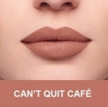 kolor/odcień: CANT QUIT CAFE