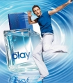 JUST PLAY - woda toaletowa 75ml