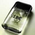 MY VIBE - woda toaletowa 50ml