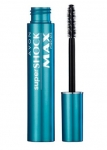 AVON COLOR - tusz do rzęs SuperShock MAX =BLACK= 10ml