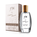 Perfumy 30ml: CALVIN KLEIN - Eternity