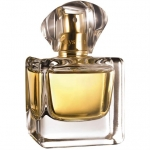 TTA TODAY - woda perfumowana 50ml