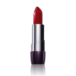 "ORIFLAME BEAUTY - pomadka do ust ""Wonder Colour"" =RED DEVOTION="