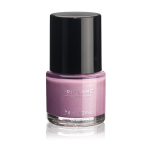 PURE COLOUR - lakier do paznokci =LAVENDER SHIMMER=