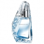 PERCEIVE - woda perfumowana 50ml