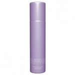 INFINITE MOMENT - perfumowany dezodorant do ciała (body spray) 75ml