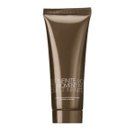 INFINITE MOMENT FOR HIM - balsam po goleniu z aloesem 100ml
