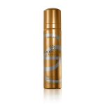 GIORDANI GOLD GG - dezodorant do ciała w sprayu 75ml