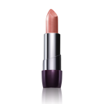 "ORIFLAME BEAUTY - pomadka do ust ""Wonder Colour"" =BLOSSOM PETAL="
