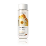 LOVE NATURE - CHAMOMILE - tonik do twarzy z rumiankiem 150ml