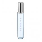 PERCEIVE - perfumetka / woda perfumowana 10ml