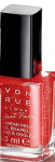 "TRUE COLOUR - PERFECT REDS -  lakier do paznokci ""Nailwear Pro+"" =RUBY SLIPPER="