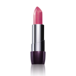 "ORIFLAME BEAUTY - pomadka do ust ""Wonder Colour"" =PINK PASSION="
