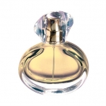 TTA TOMORROW - woda perfumowana 50ml