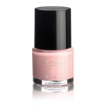 PURE COLOUR - lakier do paznokci =PASTEL PINK=