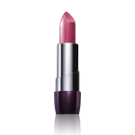 "ORIFLAME BEAUTY - pomadka do ust ""Wonder Colour"" =PINK MAYFLOWER="