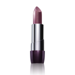 "ORIFLAME BEAUTY - pomadka do ust ""Wonder Colour"" =VIOLET FAIRY="