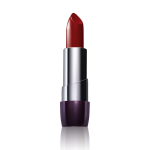 "ORIFLAME BEAUTY - pomadka do ust ""Wonder Colour"" =RED COPPER="