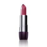 "ORIFLAME BEAUTY - pomadka do ust ""Wonder Colour"" =CRANBERRY BLUSH="