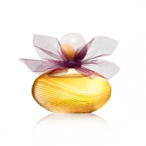 FAR AWAY BELLA - woda perfumowana 50ml