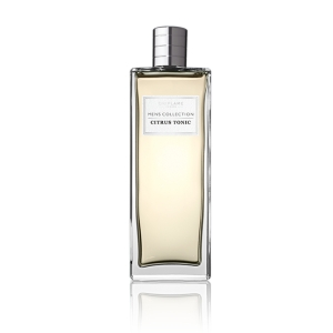 MEN'S COLLECTION - CITRUS TONIC - woda toaletowa 75ml