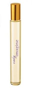 ONLY IMAGINE - perfumetka / woda perfumowana 10ml