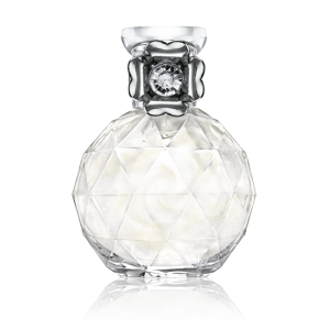 PRECIOUS MOMENTS - woda perfumowana 50ml