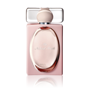 MY NAKED TRUTH - woda toaletowa 50ml