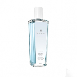 PERCEIVE - perfumowany spray do ciała 75ml