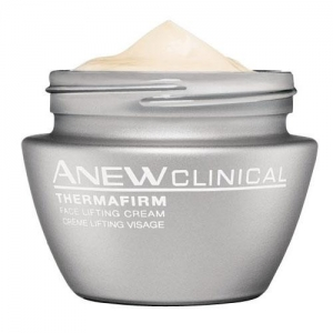 ANEW CLINICAL - THERMAFIRM - krem aktywnie liftingujący 30ml