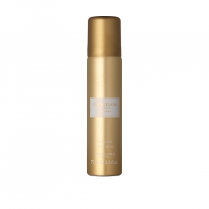 GIORDANI GOLD ESSENZA perfumowany spray do ciała 75ml