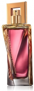 ATTRACTION SENSATION FOR HER woda perfumowana dla Niej 50ml