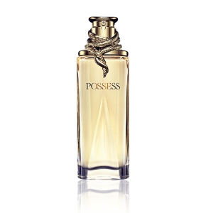 POSSESS - woda perfumowana 50ml