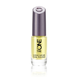 "THE ONE - lakier do paznokci ""Long Wear"" z technologią 'Expert Gel' =LIMELIGHT="