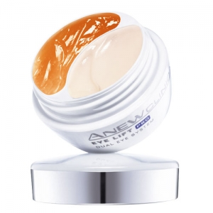 ANEW CLINICAL - podwójny program liftingujący okolice oczu (2x10ml)