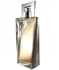 ATTRACTION FOR HIM - woda toaletowa 75ml