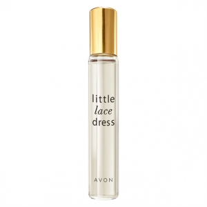 LITTLE LACE DRESS - perfumetka 10ml