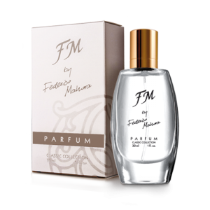 Perfumy 30ml: CHRISTIAN DIOR - Dune