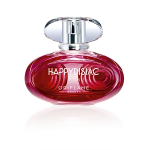 HAPPYDISIAC - woda toaletowa 50ml