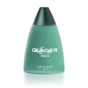 GLACIER ROCK - woda toaletowa 75ml