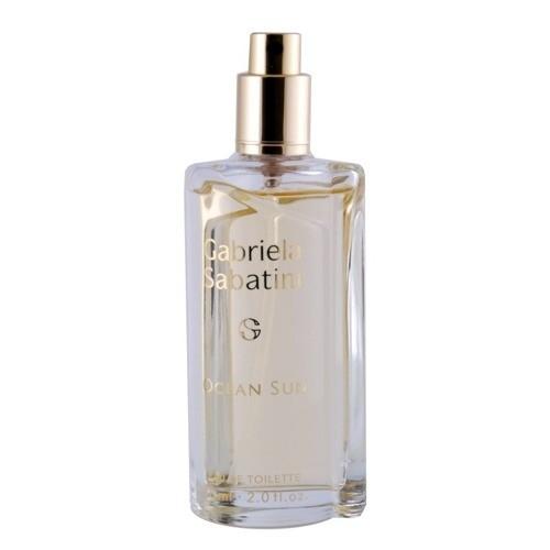 Perfumy 30ml: GABRIELA SABATINI Ocean Sun :: KOSMETYKI24EU (Doradcy