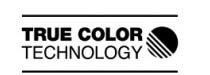 TRUE COLOUR TECHNOLOGY