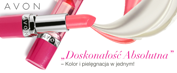 ULTRA COLOUR ABSOLUTE szminka Doskonałość absolutna