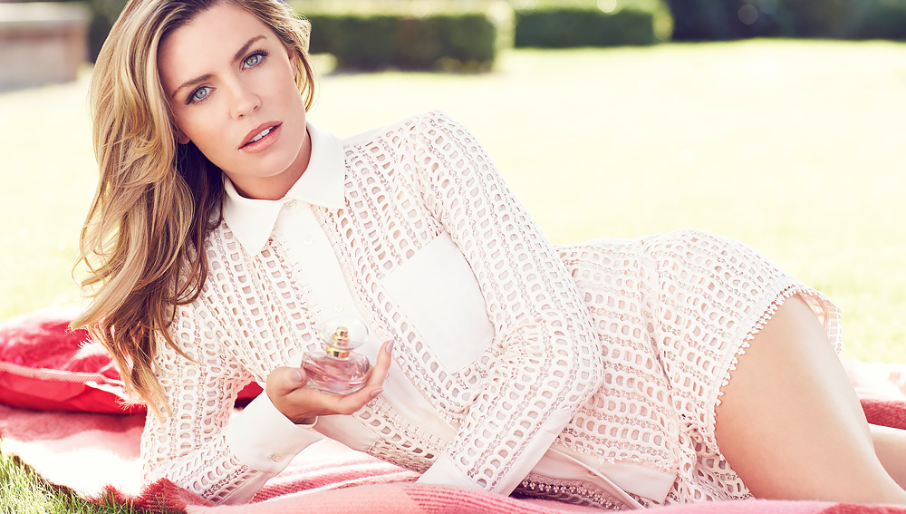 CHERISH THE MOMENT ABBEY CLANCY