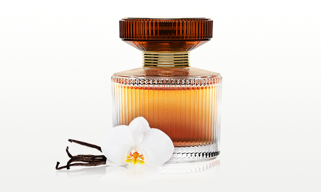 AMBER ELIXIR próbka: woda perfumowana 1ml : KOSMETYKI24.EU