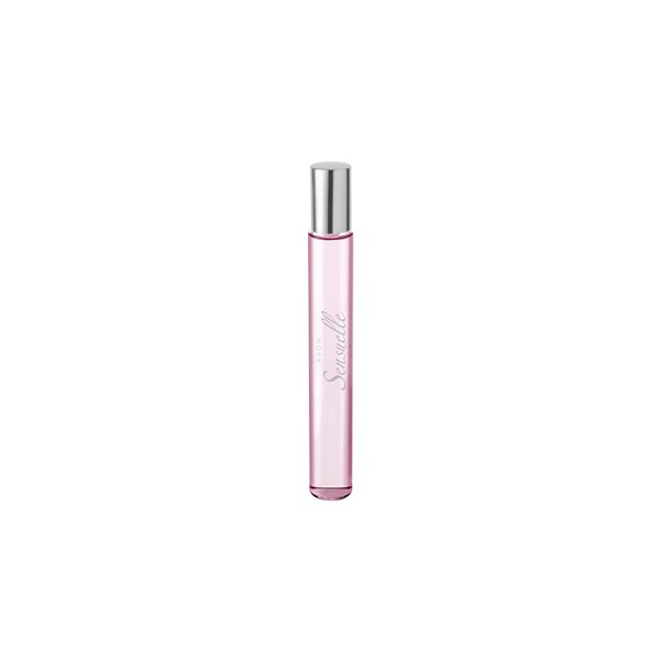 SENSUELLE perfumetka / woda perfumowana 10ml :: KOSMETYKI24EU